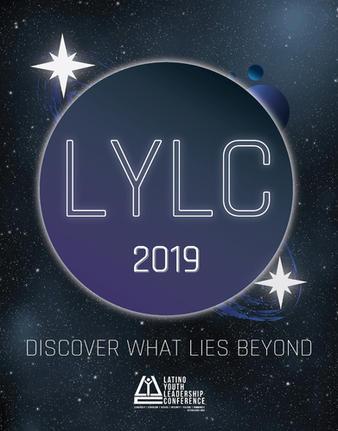 LYLC 2019