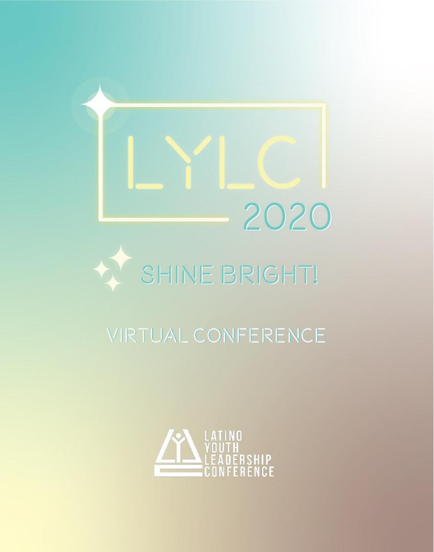 LYLC 2020