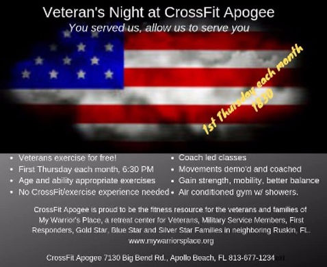 2019-07-01_20_32_34_veterans_night-jxl2v
