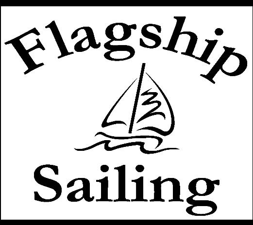 2019-06-16_15_54_59_flagship_logo-jwzdcq