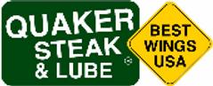 2019-09-18_20_33_13_quaker-steak-lube-lo