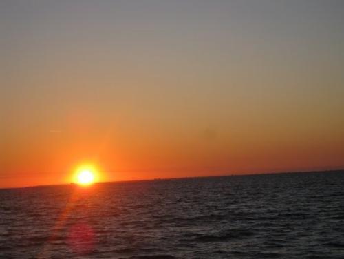 2019-05-17_18_27_05_sunset_sail_3-1-10__