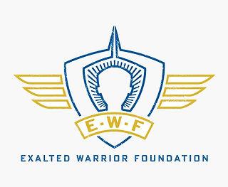 EWF Web Logo grey.jpg