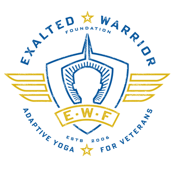 EWF Full Logo Color sm.png