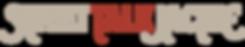 STJ-logo-colour.png