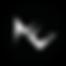 logo_MGCine.png