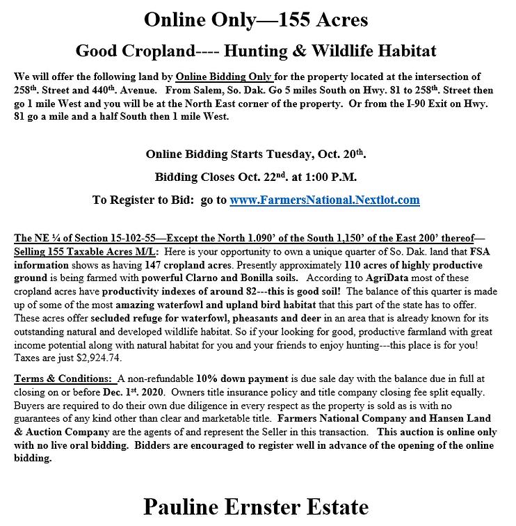 Ernster Website add pic.png