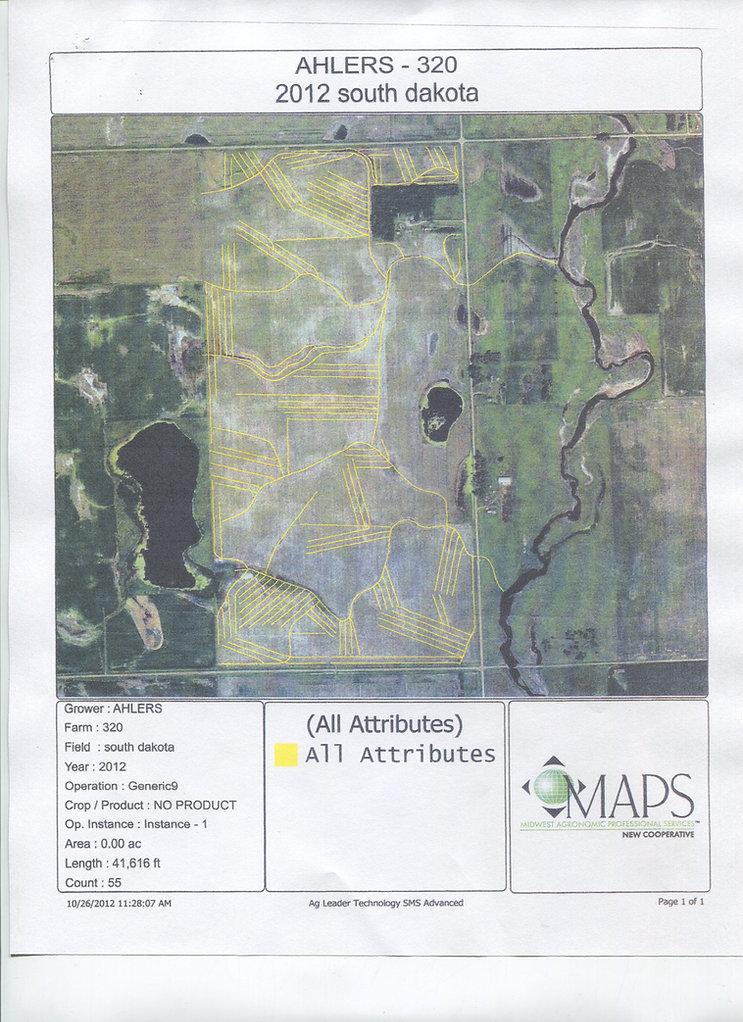 Ahlers Tile Map Pic183.jpg