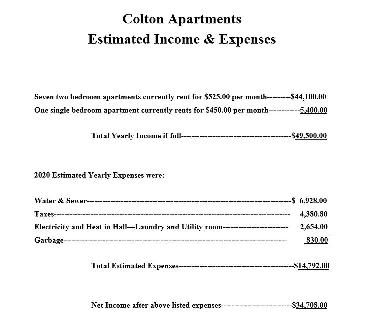 8 plex income expenses.png