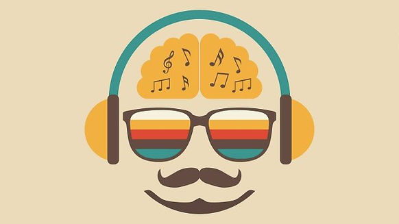 cropped-musique-et-cerveau-5-erreurs-se-