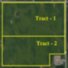 LC tract map.png