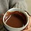 Thumbnail: Harth - Artisan Hot Chocolate - Ginger
