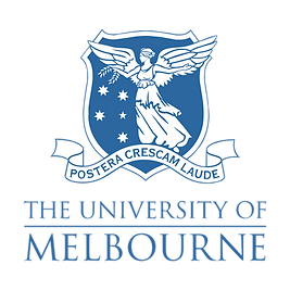 University of Melbourne.png