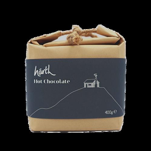 Harth Hot Chocolate