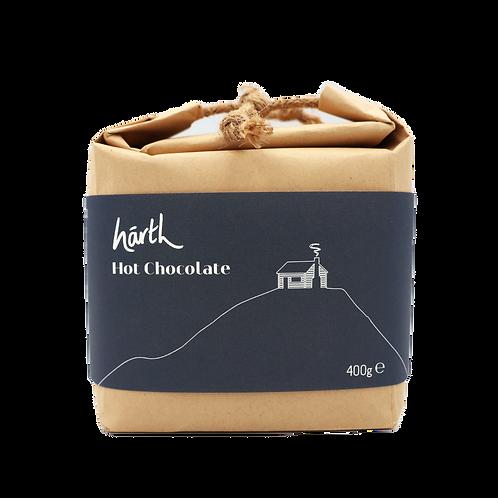Harth - Artisan Hot Chocolate - Original
