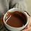 Thumbnail: Winter Solstice Hot Chocolate