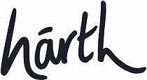 Harth Logo Black.jpg