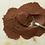 Thumbnail: Harth - Artisan Hot Chocolate - Cinnamon