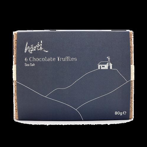 Harth Truffles