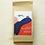 Thumbnail: Harth - Artisan Hot Chocolate - Chilli