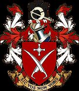 Van Mildert College.png