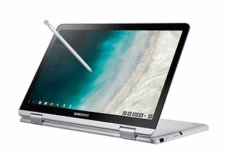 Chromebook-Plus_6-1_THREE-COLUMN - Copy.
