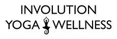 Involution%20logo%20black%20wellness_edi