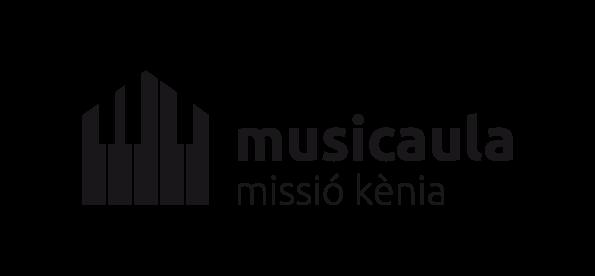 musicaula-logo-transparent-H.png