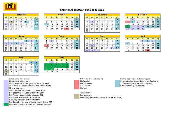 CALENDARI 20-21.jpg