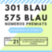 301 blau.jpg