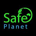 Safeplanet