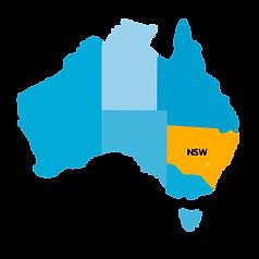 NSW HEER Scheme
