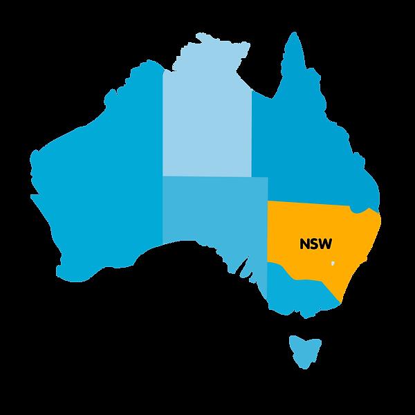 NSW_aus.png