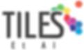 Tilesetal_logo.png
