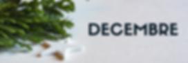 Décembre.png