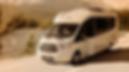 neighbor insurance agency car rv image.p