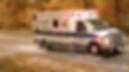 neighbor insurance agency car medical im