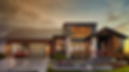 neighbor insurance agency car home image