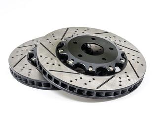 Fundamentals of Brakes