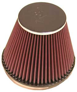 K&N Air Filter RF-1048