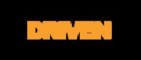 Driven-Company-Logo1.png