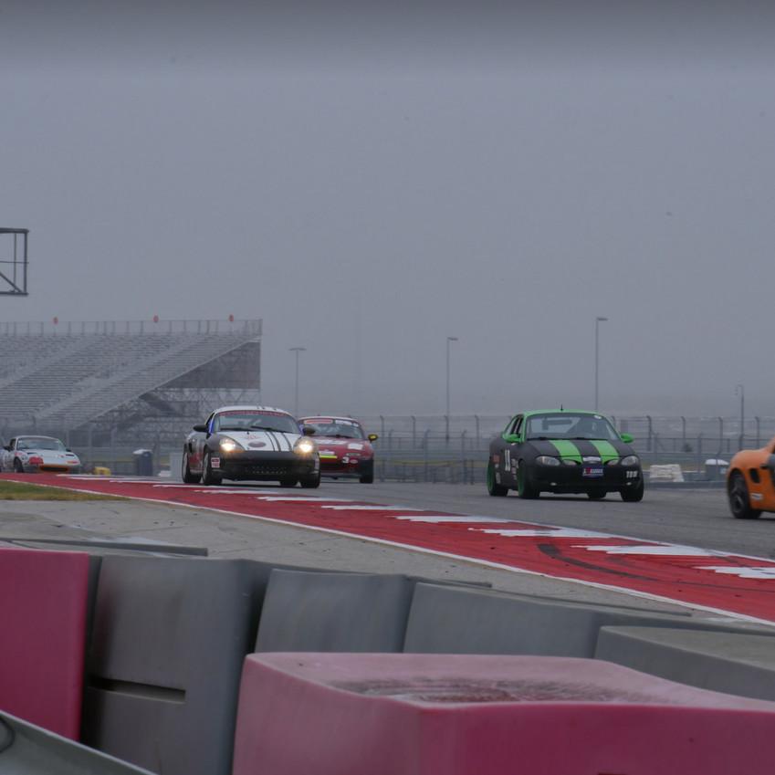 Team ZRT Ford Escort ZX2 017