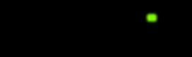 harmonic-logo.png