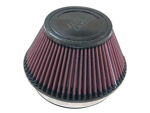 K&N Air Filter RU-4600