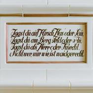 Sommerhuber_Brauchtum_2041_4_Ulead.jpg