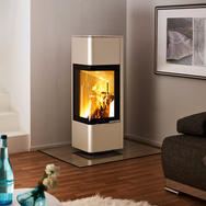 Spartherm Cubo S Perle