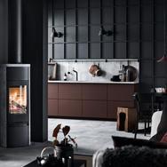 Contura-890T-Style-black-chimney (1).jpg