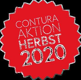 Contura-Herbstaktion-2020-Badge.png