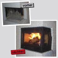 Grotherm_spizke_03.11_Vorher_Nachher_Bil