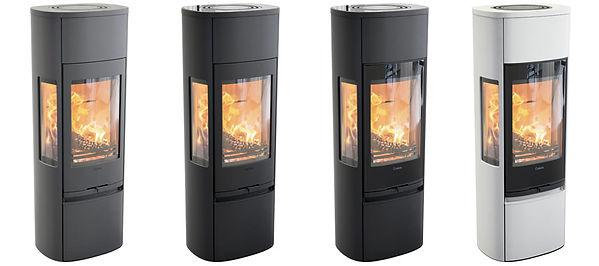 ofen-des-jahr-896-style-modeller-900x400